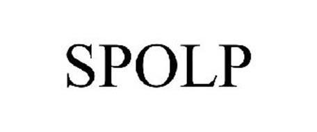 SPOLP