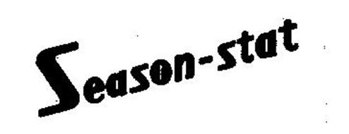 SEASON-STAT