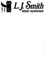 L. J. SMITH STAIR SYSTEMS