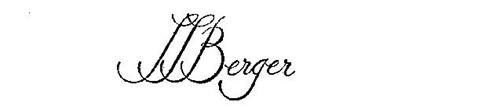 LLBERGER
