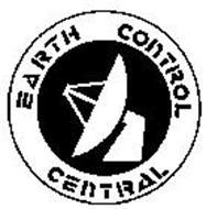 EARTH CONTROL CENTRAL