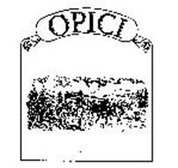 OPICI