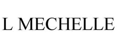 L MECHELLE