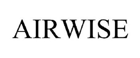 AIRWISE