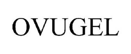 OVUGEL