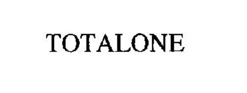 TOTALONE