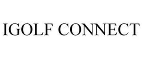 IGOLF CONNECT