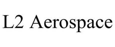 L2 AEROSPACE