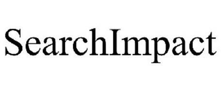 SEARCHIMPACT
