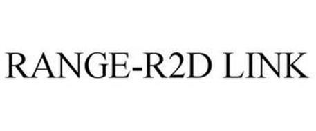 RANGE-R2D LINK