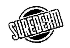 SUREBEAM