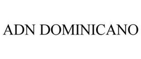 ADN DOMINICANO