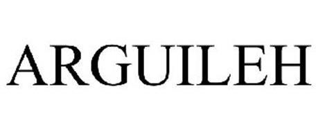 ARGUILEH