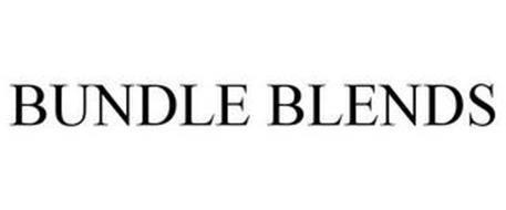 BUNDLE BLENDS