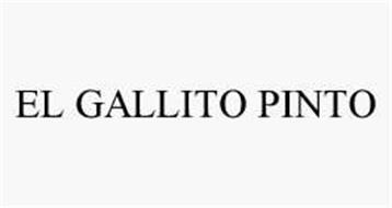 EL GALLITO PINTO