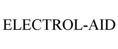 ELECTROL-AID