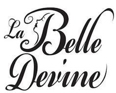 LA BELLE DEVINE