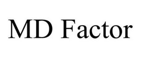 MD FACTOR