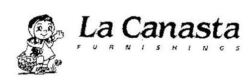 LA CANASTA FURNISHINGS
