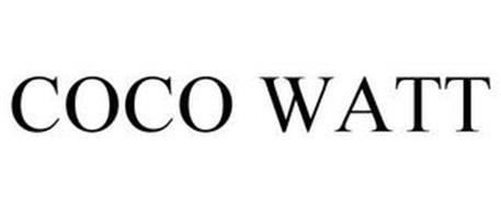 COCO WATT