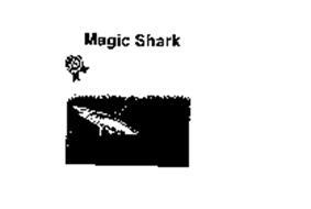 MAGIC SHARK