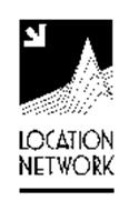 LOCATION NETWORK