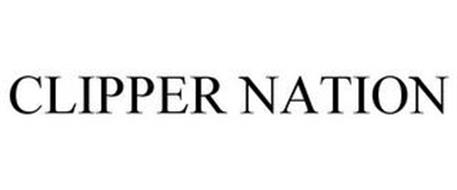 CLIPPER NATION