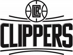 LAC CLIPPERS