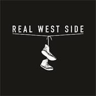 REAL WEST SIDE