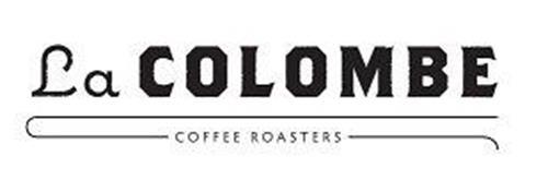 LA COLOMBE COFFEE ROASTERS