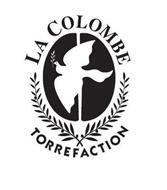 LA COLOMBE TORREFACTION