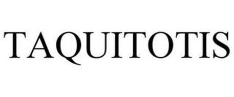 TAQUITOTIS