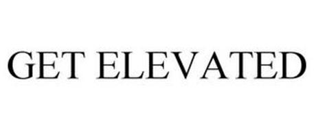 GET ELEVATED