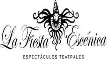 LA FIESTA ESCÉNICA ESPECTÁCULOS TEATRALES