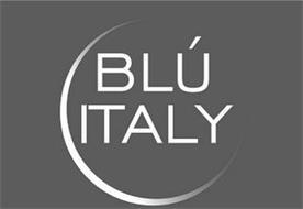 BLÚ ITALY