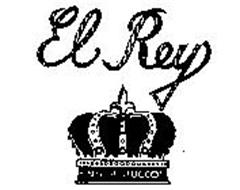 EL REY KING OF STUCCOS