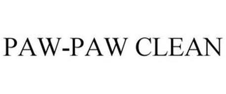 PAW-PAW CLEAN