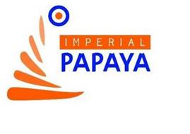 IMPERIAL PAPAYA