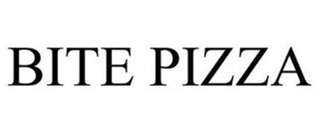 BITE PIZZA
