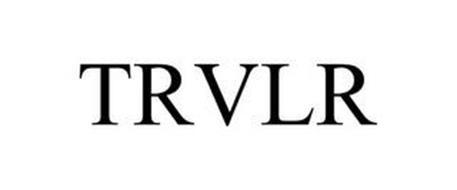 TRVLR