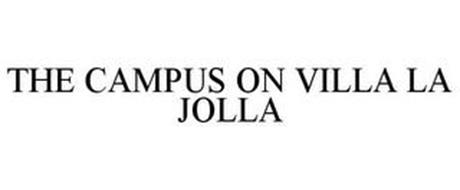 THE CAMPUS ON VILLA LA JOLLA