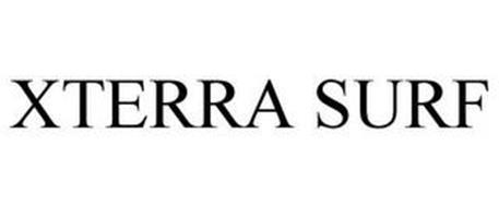 XTERRA SURF