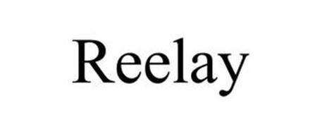 REELAY
