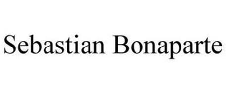 SEBASTIAN BONAPARTE