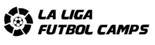 LA LIGA FUTBOL CAMPS