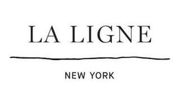 LA LIGNE NEW YORK