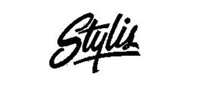 STYLIS