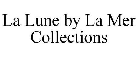 LA LUNE BY LA MER COLLECTIONS
