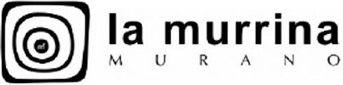 LA MURRINA MURANO  sc 1 st  Trademarkia & LA MURRINA MURANO Trademark of LA MURRINA S.P.A.. Serial Number ... azcodes.com