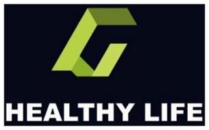G HEALTHY LIFE